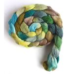 Common Ground, Merino/ SW Merino/ Silk Roving-2