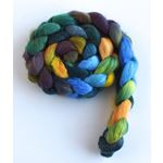 Range of View - Finn Wool Roving-4