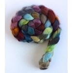 Frame of Reference - Falkland Wool Roving-4