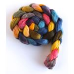 Fields of Endeavor - Finn Wool Roving-4