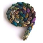 Muted Reflections on Merino Wool and Tencel4-