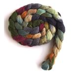 Old Stone House on BFL/Silk2