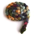 Old Stone House on BFL/Silk4