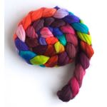 Piske Bagwash - Finn Wool Roving-2