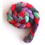 Reconcilable - Falkland Wool Roving