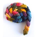 Fields of Endeavor - Finn Wool Roving-2