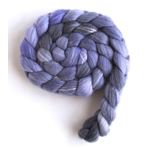Lavender on Targhee/Bamboo/Silk2