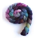 Adroit - Falkland Wool Roving-2