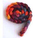 Sloss Furnace on Polwarth/Silk 60/404