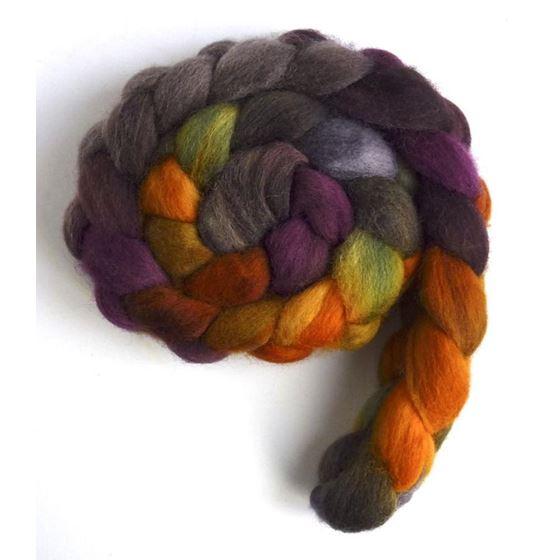 Falling Again on Falkland Wool2